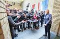Norvège : la ministre de la Justice démissionne après un post Facebook polémique