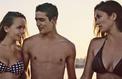 Mektoub My love d'Abdellatif Kechiche, un film solaire où le désir est roi