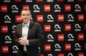 SFR clarifie ses tarifs et ouvre ses offres sport à ses concurrents