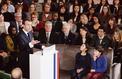 Comment Macron veut faire du français la troisième langue la plus parlée au monde