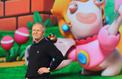 Vivendi sort du capital de l'éditeur de jeu vidéo Ubisoft