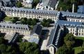 Le château de Villers-Cotterêts, un écrin pour faire rayonner la francophonie