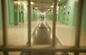 Prisons: la France affiche un taux de détention sous la moyenne européenne