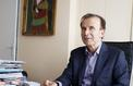 Kendal Nezan: «L'abandon des Kurdes est une grave erreur politique»