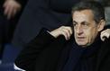 Soupçons de financement libyen de la campagne de 2007 : Nicolas Sarkozy en garde à vue