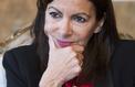 En difficulté, Anne Hidalgo tente un coup de poker à Paris