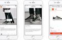 Instagram se lance dans le e-commerce