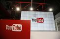 YouTube veut protéger les enfants des vidéos conspirationnistes