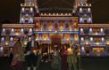 Des anciens de la Villa Medicis dénoncent la «marchandisation» de l'institution romaine