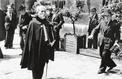 Affaire Maurras: démission du Comité aux commémorations