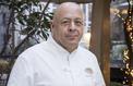 Thierry Marx: «La vie, comme la cuisine, est un sport de combat»