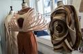 La renaissance de l'Art Nouveau à Orsay