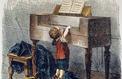 «Fils prodige» ou «prodigue»: ne faites plus la faute !