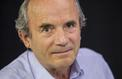 Ivan Rioufol : «Macron attise la France inflammable»