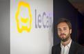 LeCab propose Londres à ses clients