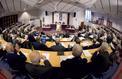Les évêques de France en appellent à «l'urgence de la fraternité» pour s'opposer à l'euthanasie