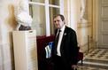 Gilles Lurton: «Les allocations doivent rester universelles»