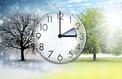 Heure d'été : faut-il être pour ou contre le changement d'heure ?