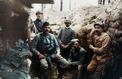 Algérie, Grande Guerre, Mai 68... nos archives de la semaine sur Instagram