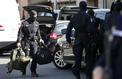 Beauvau a mis en place un plan pour faire face à une «tuerie planifiée» en province