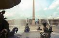 Testez vos connaissances sur les fontaines à Paris