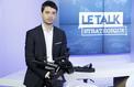 Roman Luciani: «Les start-up répondent aux besoins d'innovation des armées»
