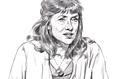 Nancy Huston: «Il n'y a absolument rien de symétrique dans le désir»