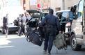 «Nous devons faire face à un terrorisme endogène, extrêmement diffus, difficile à prévoir»