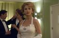 Feud: Olivia de Havilland porte plainte à 101 ans pour «atteinte à la dignité»