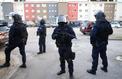 En juin 2016, un radicalisé menaçant arrêté à Carcassonne