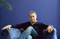 Les 5 romans noirs immanquables de Philip Kerr
