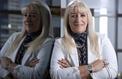 Nayla Hayek : «Harry Winston bénéficie de la puissance industrielle de Swatch Group»