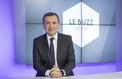 Alain Weill: «Notre activité média atteindra 1milliard d'euros»