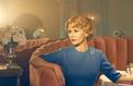 À 101 ans, Olivia de Havilland perd son combat contre la chaîne américaine FX