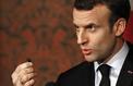 Macron récompensé pour ses positions sur la francophonie au Québec