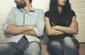 Testament: comment le rédiger pour préserver la paix familiale