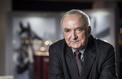 Walter von Känel: «La stratégie de Longines repose sur le quartz»