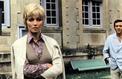 Stéphane Audran: du Boucher au Festin de Babette, le charme discret d'une égérie