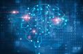 Intelligence artificielle : Samsung et Fujitsu s'implantent en France