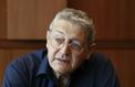 «Procès Bensoussan: la dangereuse judiciarisation du débat d'idées»