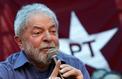 Brésil : la tournée électorale de Lula fait face à des tensions de plus en plus vives