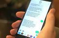 Les hôpitaux de Paris confient l'envoi des SMS post-opératoires à un robot