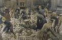 1918 : un week-end de Pâques sous les bombes à Paris