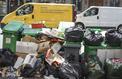 Pourquoi de plus en plus de Suisses viennent jeter leurs poubelles en France