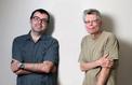Stephen et Owen Kingsignent un conte féministe sanglant