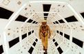 Festival de Cannes: Christopher Nolan va fêter les 50 ans de 2001: l'Odyssée de l'espace