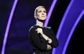 À 50 ans, Céline Dion «a atteint ses limites, comme tout athlète de la voix»