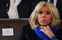 Enquête ouverte après une plainte du cabinet de Brigitte Macron pour «usurpation d'identité»