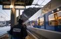 Imbroglio diplomatique entre Paris et Rome après un couac à la frontière