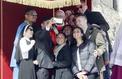 Le Pape engage les jeunes dans la marche de l'Église